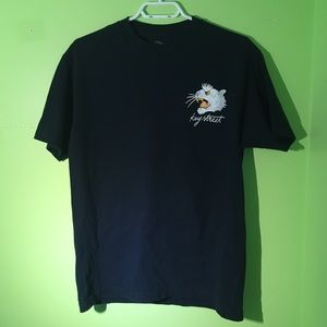 🚨 3 For $40 Key Street Lion T-Shirt